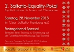 equality-turnier_2015_-_flyer_druck