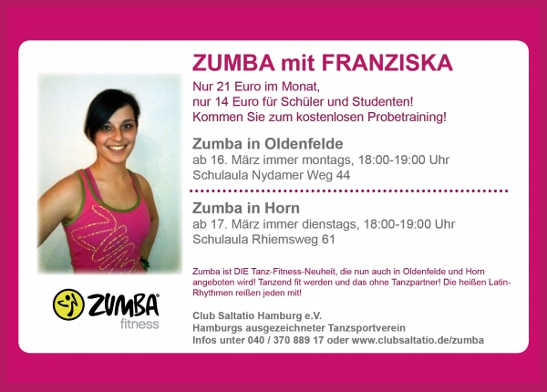 zumba_auf_a6_flyer_2015_preview2