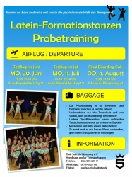 on_board_probetrainings_sommer_2016_plakat